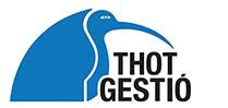 THOT GESTIÓ