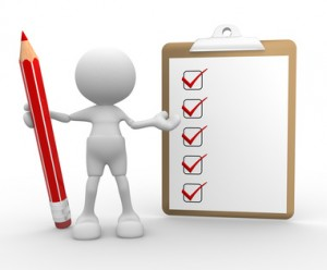 La importància de comptar amb un assessor d'assegurances